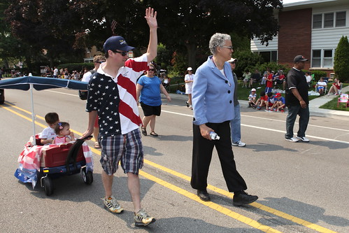 2015 Evanston 4th of July Parade (17)