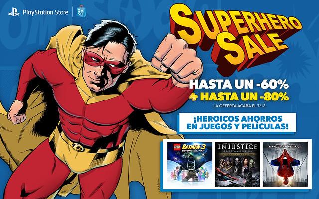SuperheroSale2015_PRpeice_SP