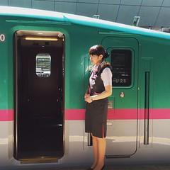 Japan July 2015