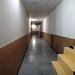 Richland Mall Service Corridor 4