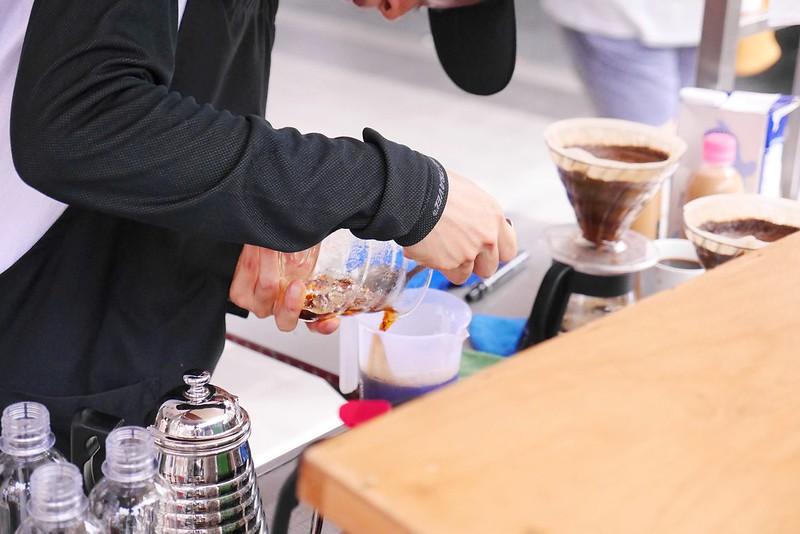 19690407451 03c65011b6 c - 安朵行動咖啡三輪車│豐原區:在地超人氣搶手瓶裝手沖行動咖啡~王子與公主拿鐵人氣飲品 每日七點到十點限量製作發售!(以LINE三天前預訂咖啡數量)