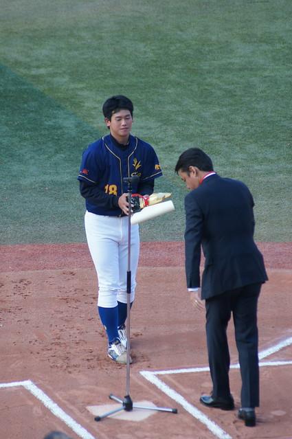 Photo:DSC07733 By shi.k