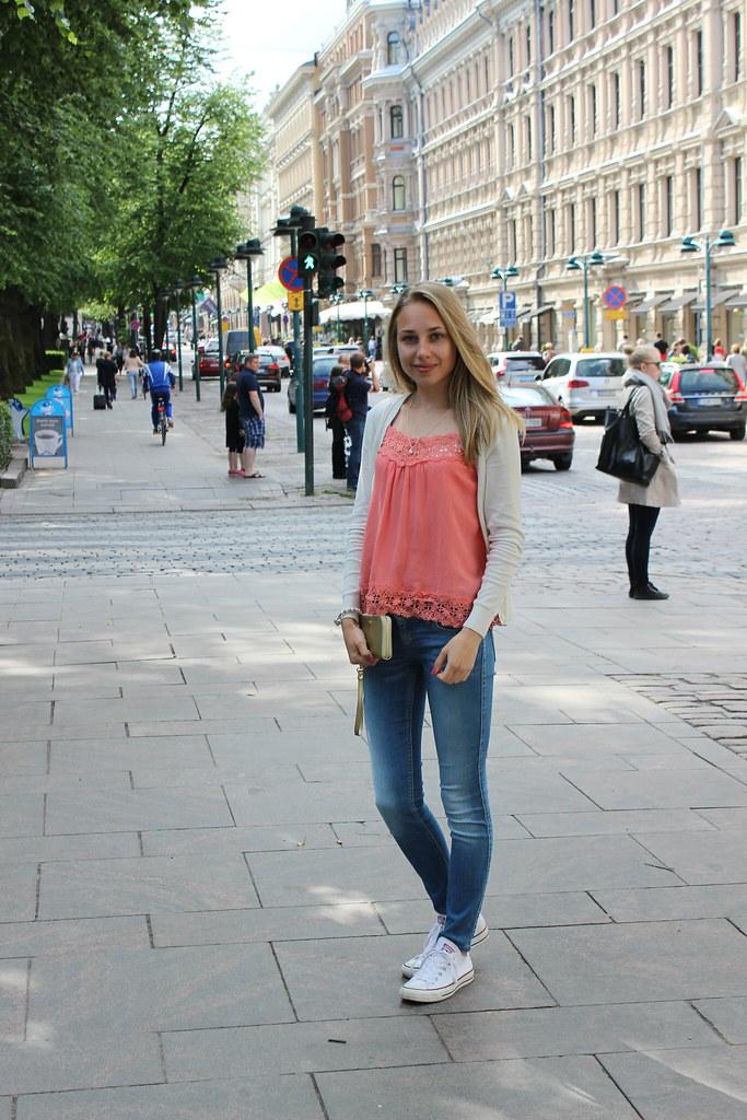 Helsinki 140715 14