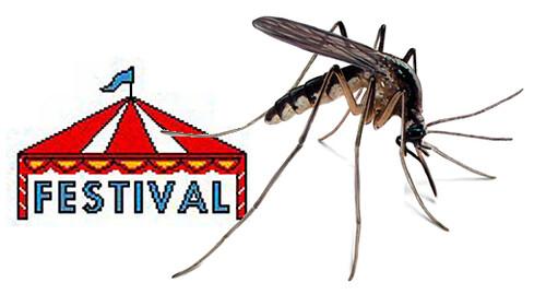 Mosquito Festival