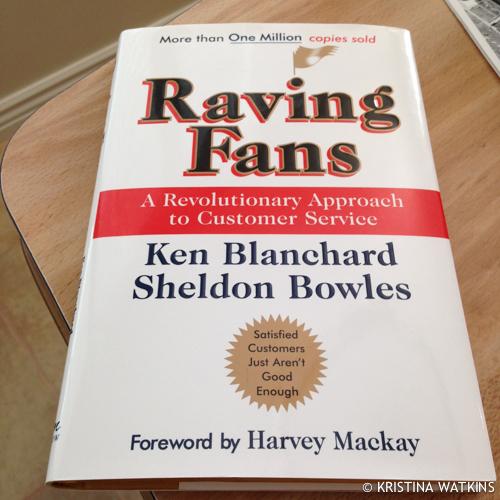 BookClubRavingFans-1