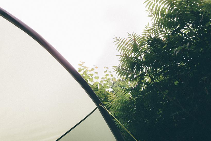 Camping_Taunton--4058