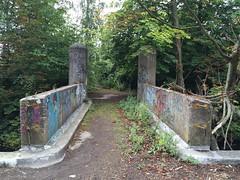 North Weald Redoubt