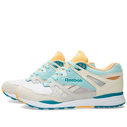 reebok_packer_shoesventilator_