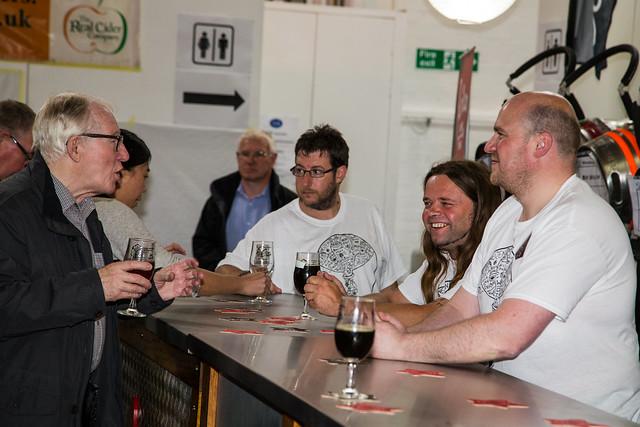 Birmingham Beer Bash 2015-24