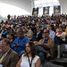 Foro de Gobernabilidad Caracas 448