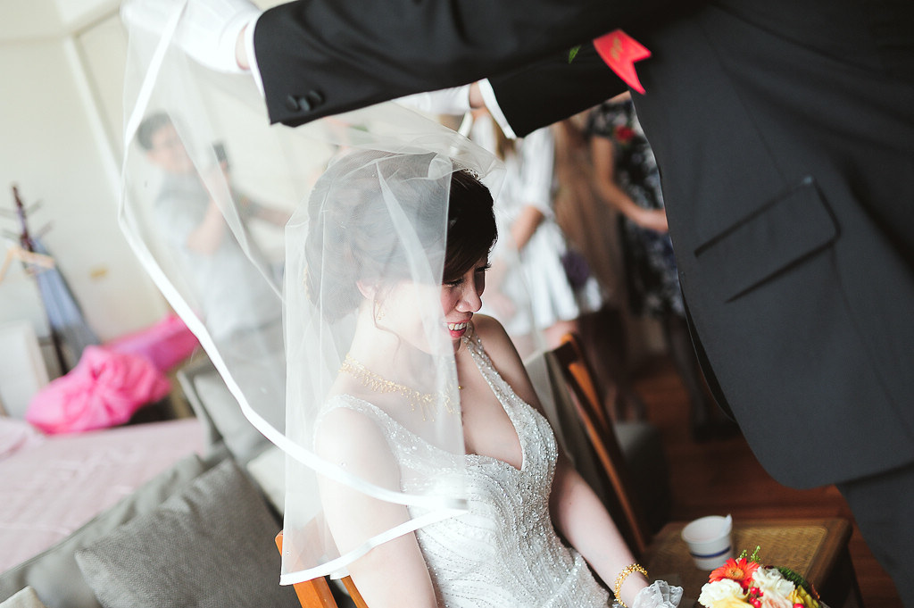 婚攝,台中婚攝,婚攝ED,婚攝推薦,婚礼拍攝,婚禮紀錄,婚禮記錄,林酒店,THE LIN,婚禮攝影師