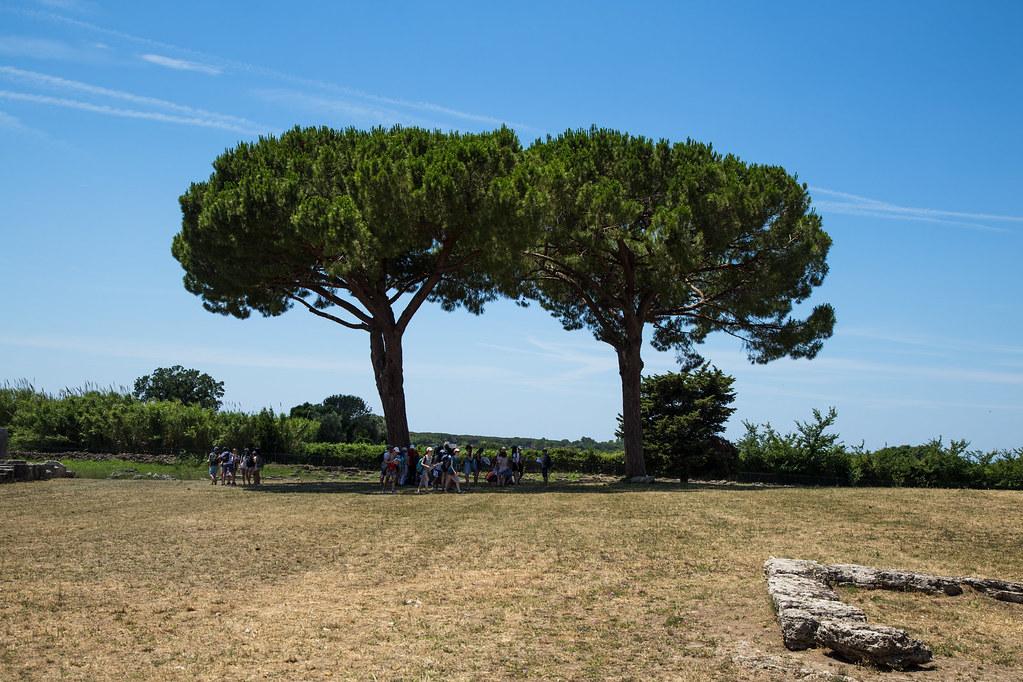 Italy day 9