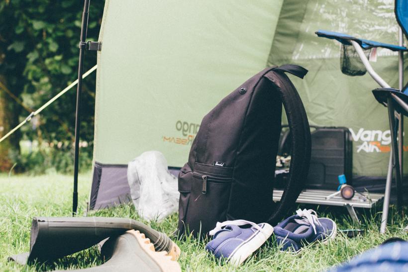 Camping_Taunton--4061