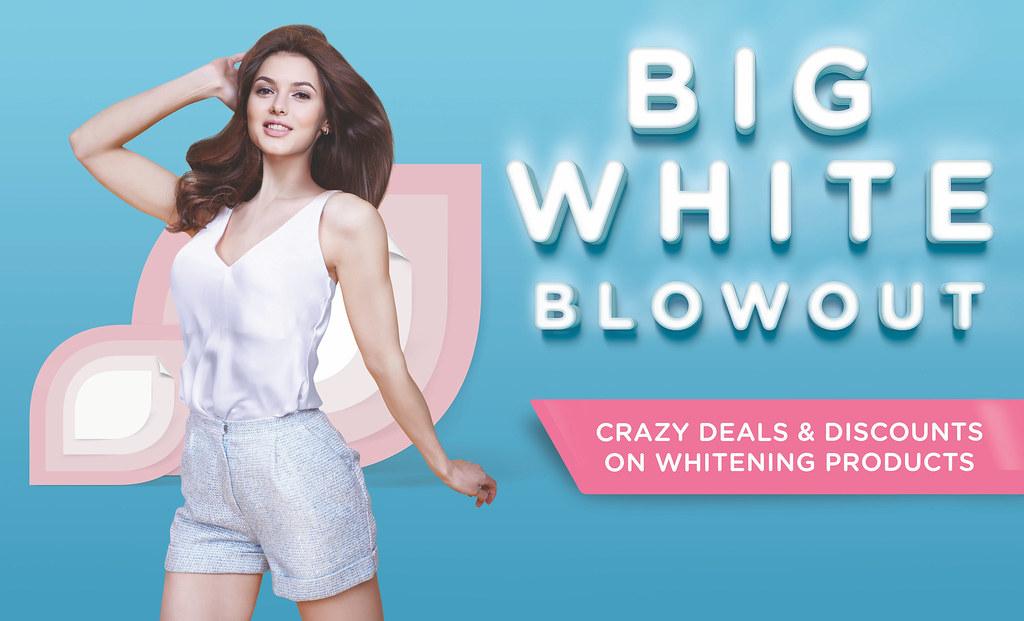 Watsons_Big White Blowout