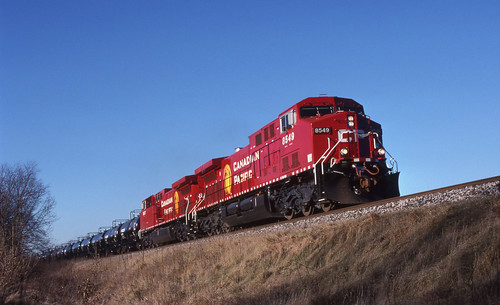 CP 8549 - 12/12/1998