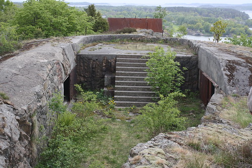 Håøya fort (90)