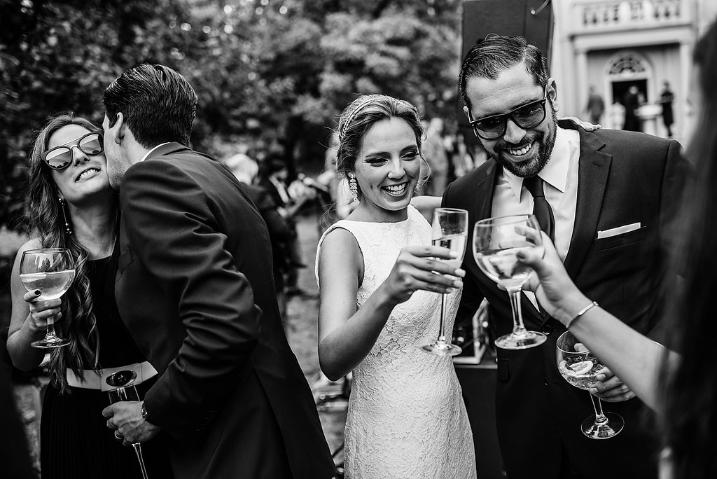 portugal-wedding-photographer_CP_46