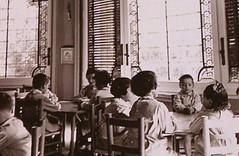 Escola Talhita