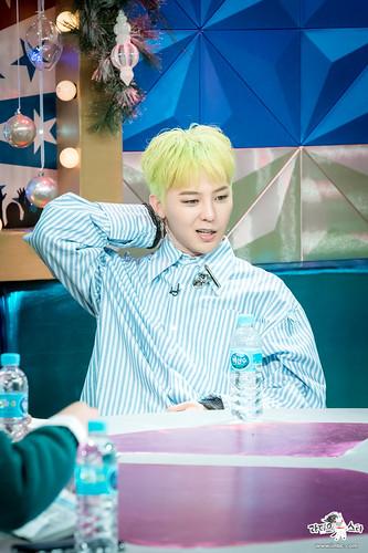 BIGBANG MBC Radio Star 2016-12-21 (17)