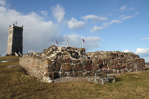 Slottsfjellet (50)