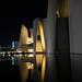 Reflections por photographyzimbo