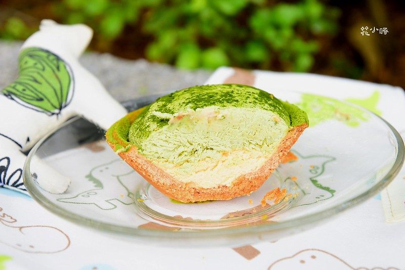 久久津乳酪塔推薦彌月蛋糕日本 (12)