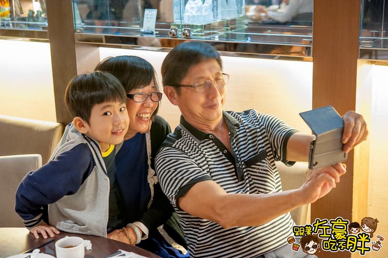 漢神巨蛋翠園餐廳-75