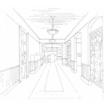 hall-sketch-museum-arts