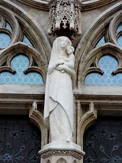 Image de Eglise Saint-Matthias près de Budapest. budapest ブダペスト βουδαπέστη