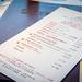 新國際西餐廳,精緻實惠又便捷的高雄商業午餐推薦 (34)