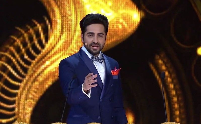 IIFA (2015) - Crazy Moments & Behind the Scenes