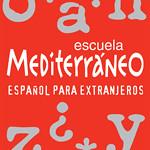 escuela_mediterraneo_bcn_logo