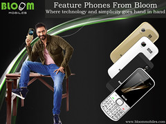 feature-phones-from-bloom-where-technology-and-simplicy-goes-hand-in-hand