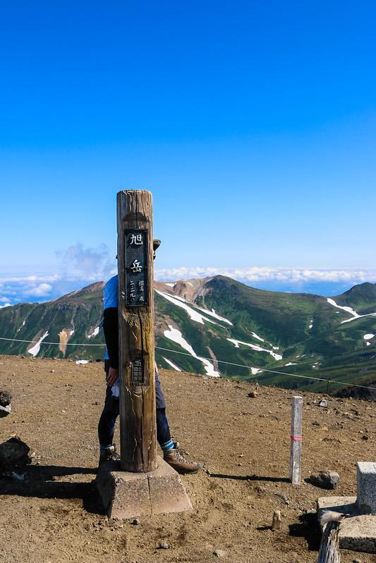 2014-07-20_00723_北海道登山旅行.jpg