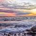 bantry bay sunset5