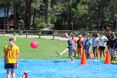 Summer Camp Junior 1 (8 of 164)