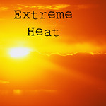 SVFD Prepares for Extreme Heat