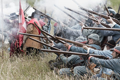 Siege of Wallingford