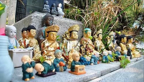 63 templo de  haedong yonggungsa en Busan (42)