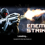 Download Free Enemy Strike Hack (All Versions) 100% Working and Tested for IOS