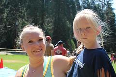 Summer Camp Junior 1 (3 of 164)