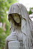 bellefontaine_cemetery_st_louis_mo_5322