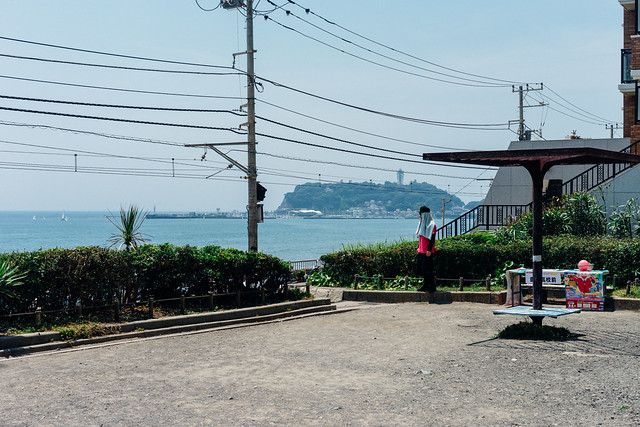 Enoshima_207