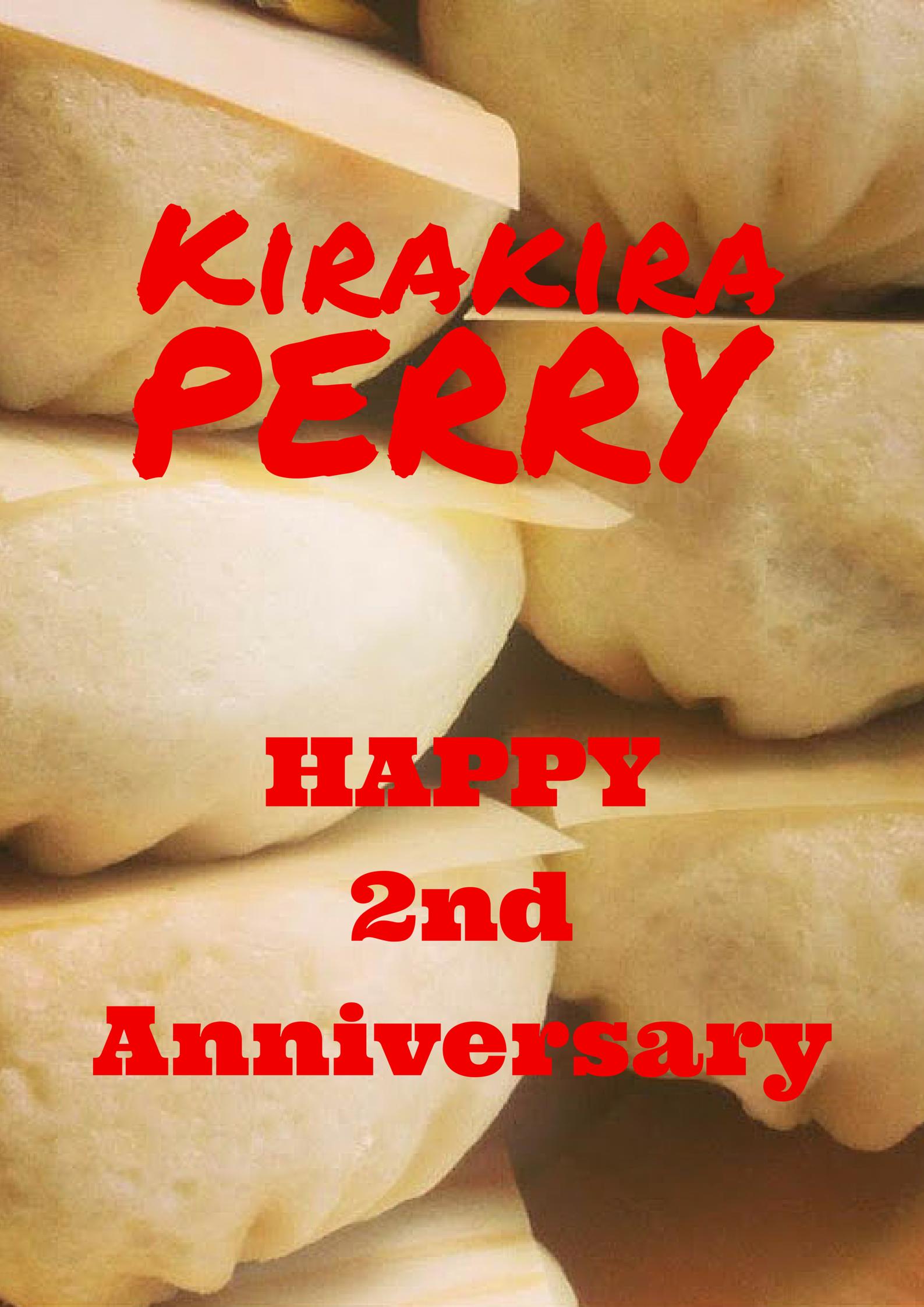 2nd_Anniversary
