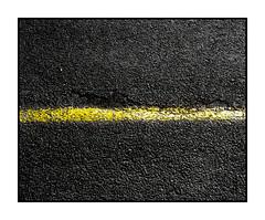 Route - Minolta SRT 101b