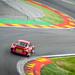 Spa Classic 2015 - Porsche 935 by Guillaume Tassart
