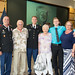 080715_ROTC-CommissioningCeremony-84