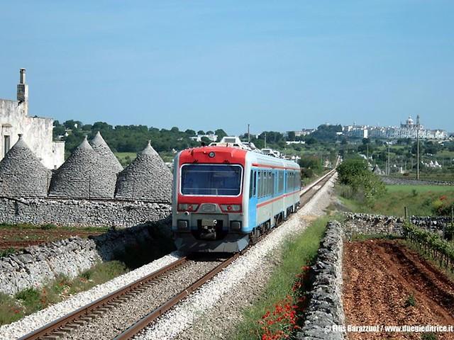 fse-gruppoad81-88-locorotondo