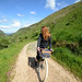 Glenveagh Mountain Trail by Lovely Bicycle!