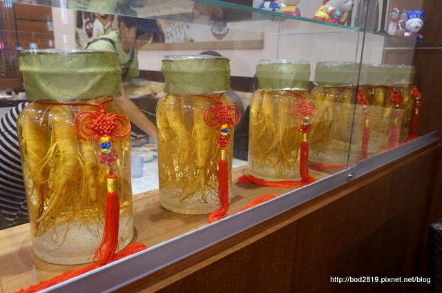 19921089038 41b3792575 o - 【台中北區】非常石鍋-平價韓式料理,近親親戲院,吃完還可以看個電影